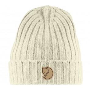 FjallRaven Re-Wool Hat Chalk White-20