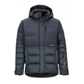 Marmot Men's Shadow Jacket Black-20