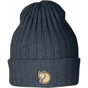 FjallRaven Byron Hat Graphite-20