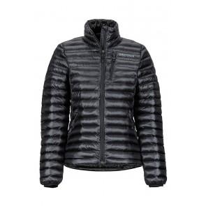 Marmot Women's Avant Featherless Jacket S Black-20
