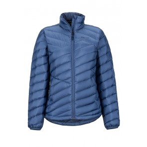 Marmot Women's Highlander Jacket M Storm-20