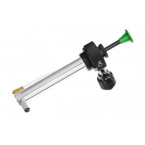 Optimus Fuel Pump Polaris-20
