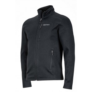 Marmot Men's Drop Line Jacket Black-20