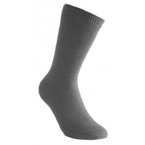 Woolpower Socks Classic 400 (5 Pack) Grey-20