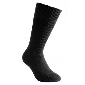 Woolpower Socks Classic 800 (3 Pack) Black-20