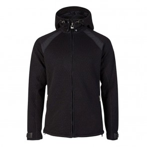 Dale of Norway Jotunheimen Masc Jacket XXL black-20