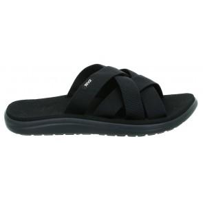 d9d5572a765b Flip Flops - Men´s Shoes - Shoes