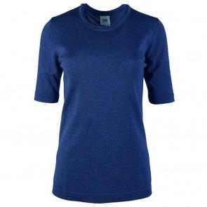 Dale of Norway Stjerne Fem T-shirt Electric storm-20