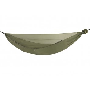 Sea To Summit Jungle Hammock Set (Includes Straps) Olive-20