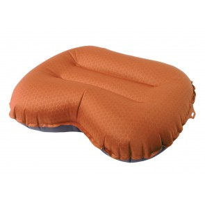 EXPED AirPillow Lite M-20
