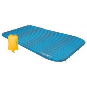Exped AirMat HL Duo LW-20