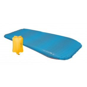 Exped AirMat HL Duo M-20