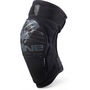 Dakine Anthem Knee Pad Black-20