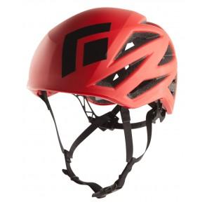 Black Diamond Vapor Helmet Fire Red-20