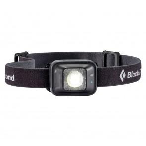 Black Diamond Iota Black-20