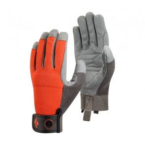 Black Diamond Crag Gloves Octane-20