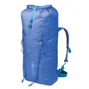 Exped Ice 55 M blue-20