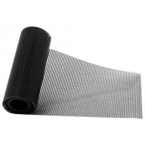 Black Diamond Cheat Sheets 150 MM X 205 CM-20
