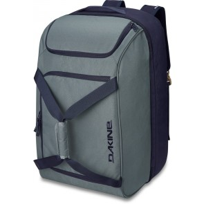 Dakine Boot Locker Dlx 70L Dark Slate-20