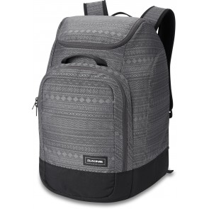 Dakine Boot Pack 50L Hoxton-20