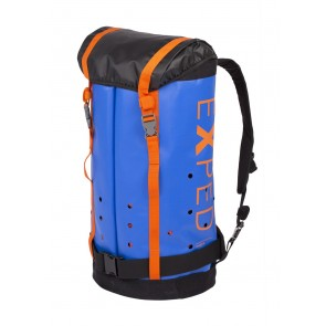 EXPED Chasm 40 blue-20