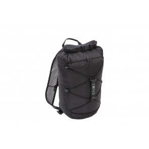 EXPED Cloudburst 15 black-20