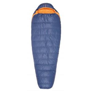 Comfort 10° M blue/orange-20