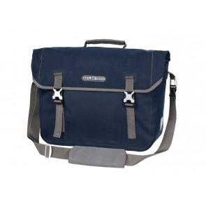 Ortlieb Commuter-Bag Two Urban QL2.1 ink-20
