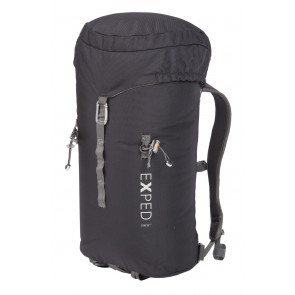 EXPED Core 35 black-20
