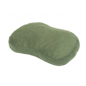 EXPED DeepSleep Pillow M mossgreen-20