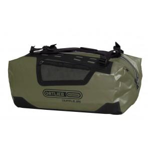 Ortlieb Duffle 85L olive-20