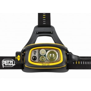 Petzl Duo Z2 Headlamp-20