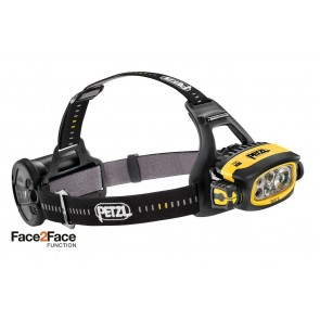 Petzl Duo S Headlamp-20