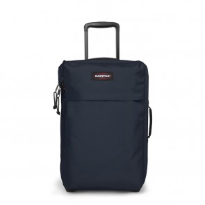 Eastpak Traf'Ik Light S Cloud Navy-20