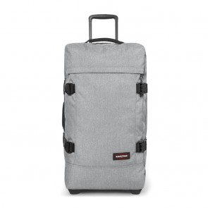 Eastpak Strapverz M Sunday Grey-20