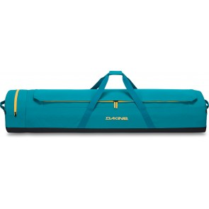Dakine Eq Kite Duffle 140 Seaford-20