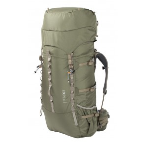 Exped Expedition 100 olive grey-20
