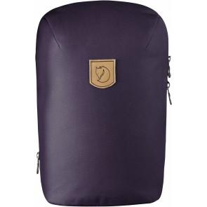 FjallRaven Kiruna Backpack Small Alpine Purple-20