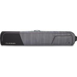 Dakine Fall Line Ski Roller Bag Hoxton-20
