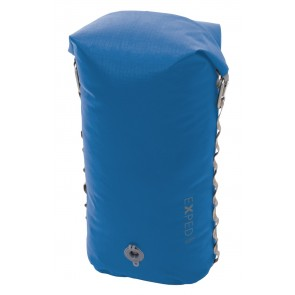 EXPED Fold-Drybag Endura 25 blue-20
