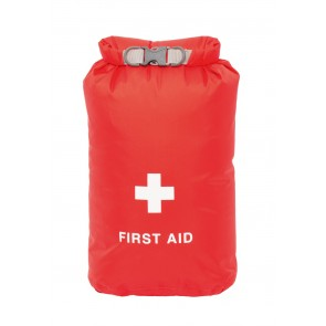 EXPED Fold-Drybag First Aid M-20