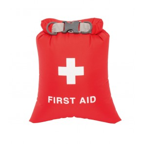 EXPED Fold-Drybag First Aid S-20