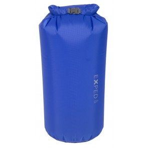 EXPED Fold-Drybag Minima 15-20