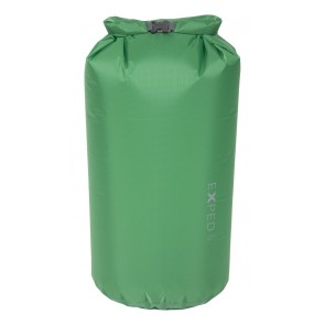 EXPED Fold-Drybag Minima 20-20