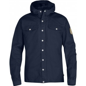 FjallRaven Greenland No.1 Dark Navy-20