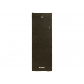 Nordisk Gandalf 5.0 Forest Night/Black 195x65x5cm-20
