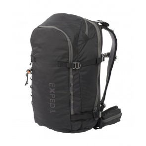 Exped Glissade 35 black-20