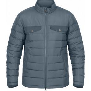 FjallRaven Greenland Down Liner Jacket M Dusk-20