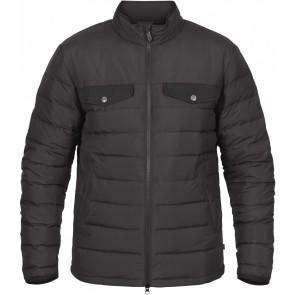 FjallRaven Greenland Down Liner Jacket M Black-20