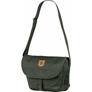 FjallRaven Greenland Shoulder Bag Small Deep Forest-20